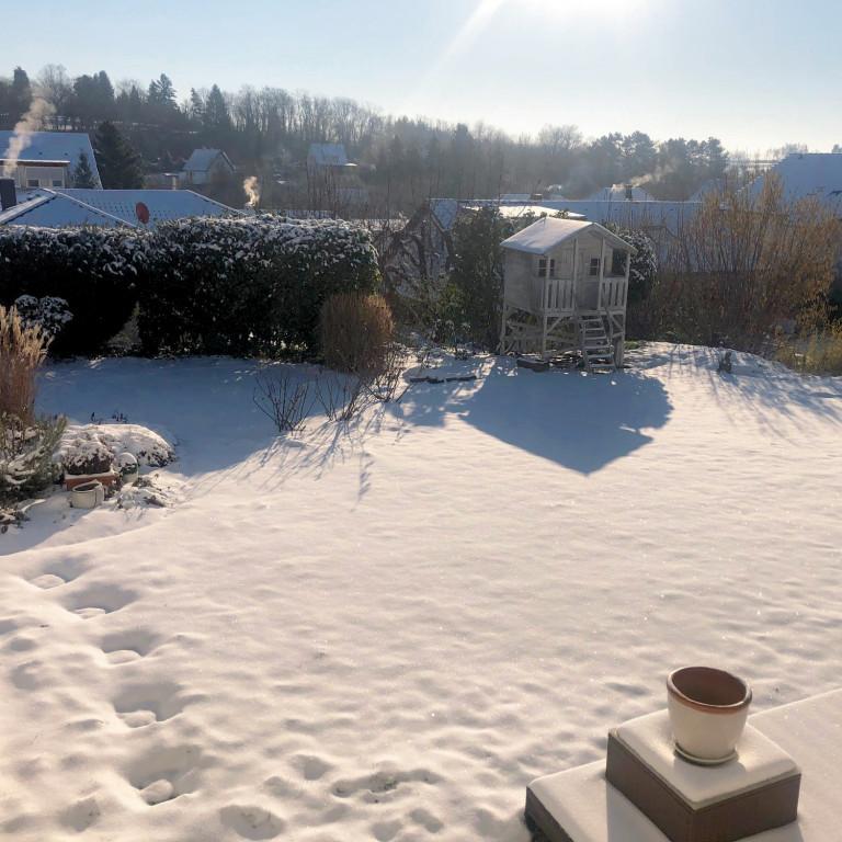 FeWo_Schnee_4