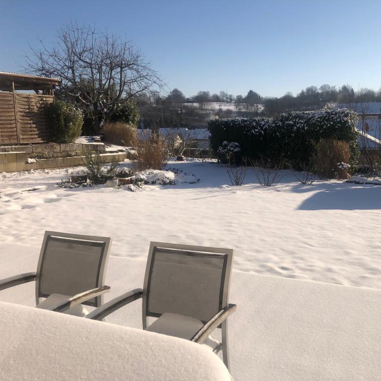 FeWo_Schnee